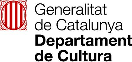 cultura_v2